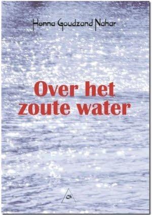 Cover over het zoute water